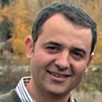 Michele Papucci, LBNL